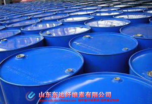 聚氨酯树脂