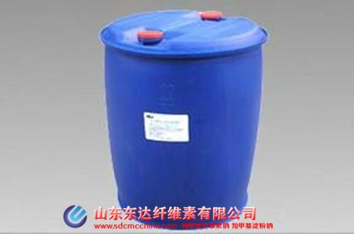 直链烷基苯磺酸