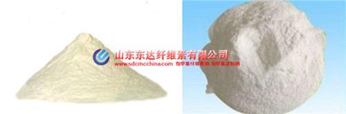 羧甲基纤维素钠的使用注意事项