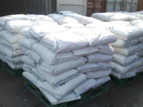 如果不添加纤维素醚,薄层新拌砂浆就会很快干透,使得水泥无法以正常方式水化,导致砂浆无法硬化和获得良好的粘结性。