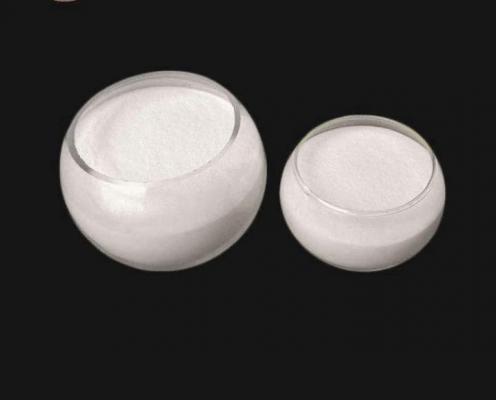 澳门威利斯人88038的溶液是应该是假塑性流体,随着剪切力的增加粘度下降。