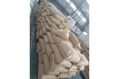 决定羟丙基甲基纤维素质量的决定因素不是白度,一些厂家在生产过程中不能通过加入增白剂来判断产品质量。