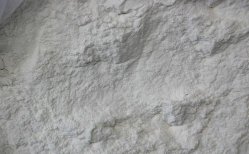 羟丙基甲基纤维素对湿砂浆具有良好的粘度,可显着提高湿砂浆与基层之间的粘结性能,提高砂浆的抗流挂性能。