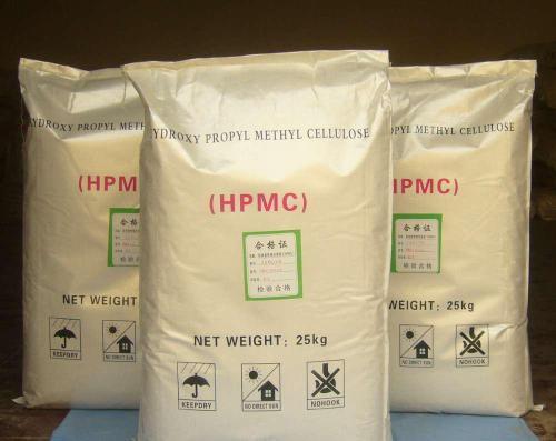 HPMC广泛用于建材,涂料,合成树脂,陶瓷,医药,食品,纺织,农业,化妆品,烟草等行业。