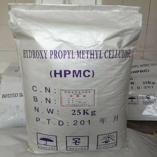 用以砂浆的工业生产级羟丙基羧甲基甲基纤维素具备粘度特点,一般下列知名品牌为低粘度:400,关键是水泥自流平砂浆。高相对性相对分子质量聚丙稀(hpmc)的保水性能使料浆干躁速率加速,硬质的常规的抗拉强度提升,使其无法裂痕。